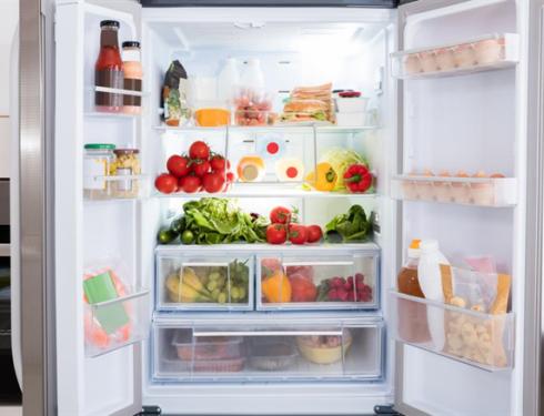 越冰越毒!這10種食物千萬別放冰箱