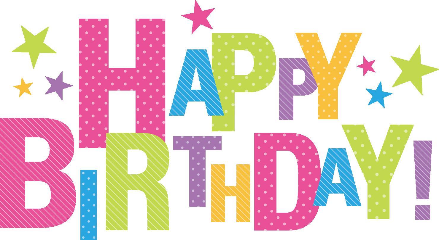 焦糖‧布丁四歲生日快樂